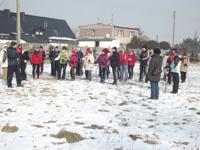 Marsz Walentynkowy 2012