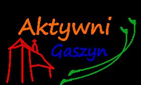 gaszyn2015