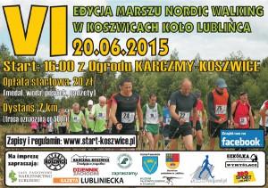 koszwicenw 2015